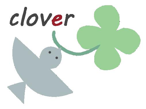 cloer ロゴ